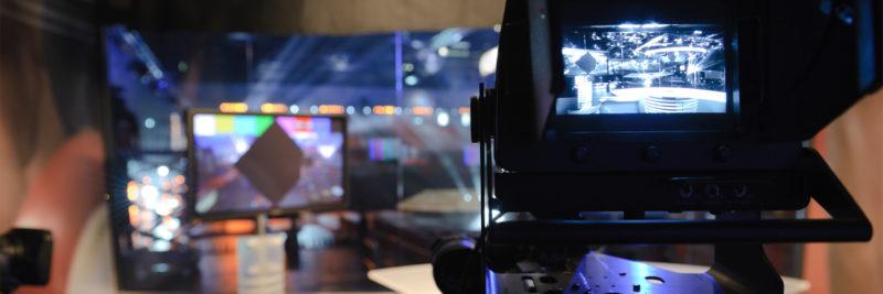 Televisión IP; publicidad valencia